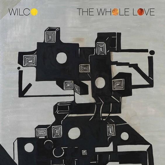 wilco_the_whole_love.jpg