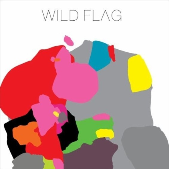 wild_flag_album_cover.jpg