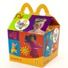 Does Happy Meal Case Against McDonald's Stand a McFlurry's Chance in Hell?