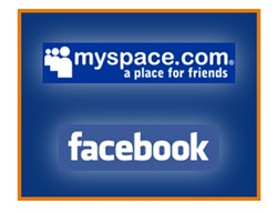 Will Facebook fizzle out?