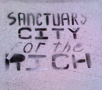 rsz_sanctuary_city.jpg