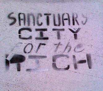 rsz_sanctuary_city.jpg