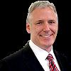 John Dennis, Republican Challenger to Nancy Pelosi, Seeks YouTube Fame