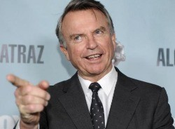 Will Sam Neill and company return for season two?