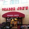 Trader Joe's Ex-President Wants to Waste Less Food