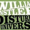 <i>William Kunstler: Disturbing the Universe</i>