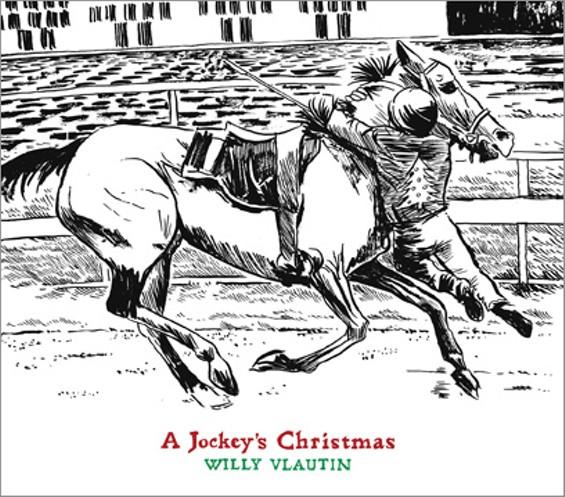 a_jockeys_christmas_cover_low_res.jpg