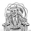 Willie's World: The wisdom of S.F.'s ex-mayor