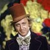 <i>Willy Wonka & the Chocolate Factory</i>