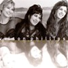 Wilson Phillips' <i>Still Holding On</i> Represents the Worst of Music and Television in 2011