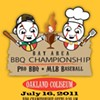 Win Barbecue and Baseball Tickets in Our Haiku Contest