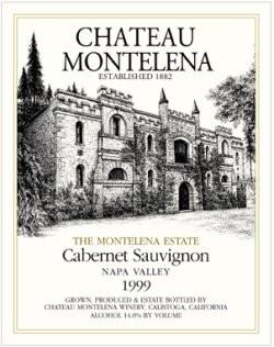montelenaestate1999.jpg