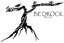 bedrock.png