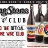 Wine Clubs Are the Coffin Nails of Rock 'n' Roll