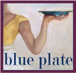 blue_plate_blue_inner_1_.jpg