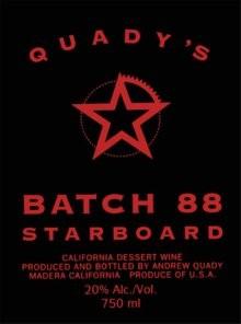 starboard88_label_high_1_.jpg