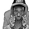 Richmond rapper Erk Tha Jerk says melody is key to mainstream success