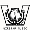 WireTap Releases Covers Album by Local Bands