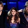 With Cassadee Pope, The Voice Has Anointed a True Star