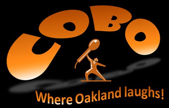 cobo_logo_orange.png