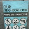 Fight Crime in the Mission: Defecate Where It's Appropriate!