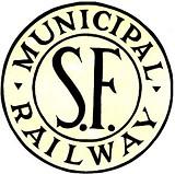 sf_muni_old_logo.jpg