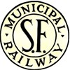 Woman Struck by Muni Train; Van Ness Station Remains Closed