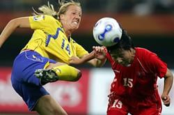 brave_soccer_cup.jpg