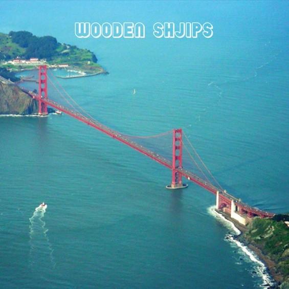 wooden_shjips_west.jpg