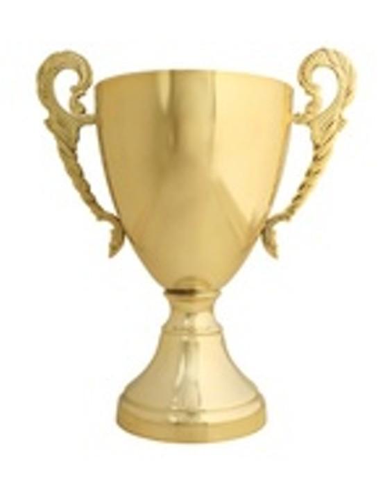 trophy_thumb.jpg