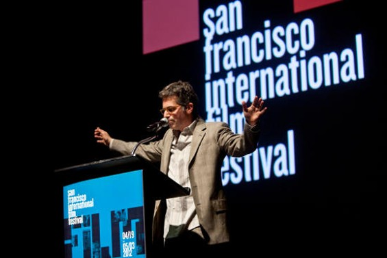 Words on film: Jonathan Lethem - TOMMY LAU