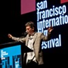 Jonathan Lethem Gets Bookish in Cinema Address