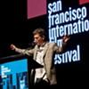Jonathan Lethem Gets Bookish in Cinema Address