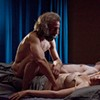 """Borgman"": Don't Anger the Man in the Underground Hovel"