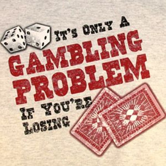 gambling_thumb_300x300.jpg