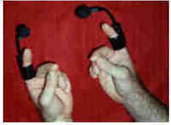 mics2c2_thumb_200x146.jpg