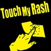 Worst Band Name of the Week: Touch My Rash