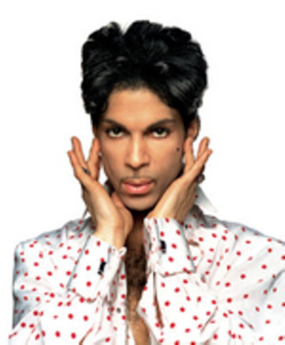 prince_thumb.jpg