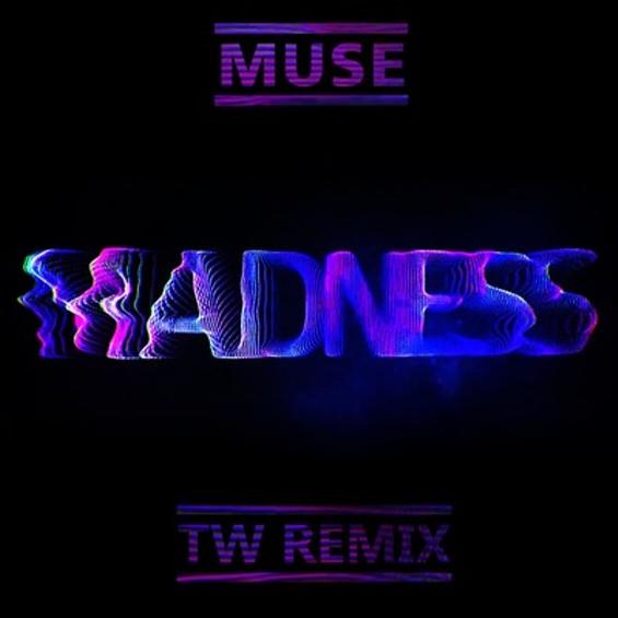 muse_madness.jpg