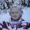 San Francisco Media Agog Over Cold Weather