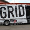 This Space for Rent: Off the Grid Rolls Out Pop-Up Food Truck