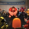 """Wreck-It Ralph"": Are We at the Movies or an Arcade?"