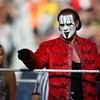 WrestleMania Weekend in Review