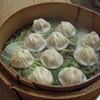 San Francisco's Top 10 Dim Sum Restaurants