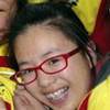Asiana Plane Crash: 16-year-old Passenger Was Killed by SF Fire Truck