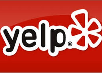 Yelp Now Has Court Permission to Change Business Ratings for Money. Don't Forget It.