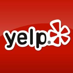 yelp_logo_thumb_240x240.jpg