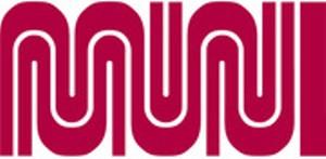 muni_logo_thumb_500x247_thumb_180x88_thumb_190x92.jpg