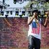 Yes, 2 Chainz Was Really Robbed at Gunpoint in S.F. Yesterday