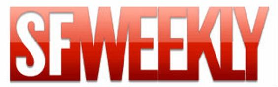 sf_weeklylogo.jpg
